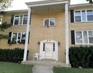 4508 Grove Avenue, Brookfield image