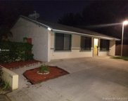20809 Nw 41 Ave Rd, Miami image