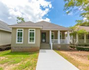 32651 E Water View Drive, Loxley image