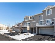 17693 65th Place N, Maple Grove image