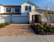 11840 Meadowgate Place Unit 167, Bradenton image