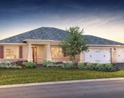 9205 SW 89th Loop, Ocala image