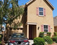 1774  Norwood Heights Ln, Ceres image