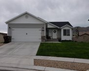 3764 N Downwater St, Eagle Mountain image