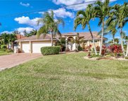 2111 SW 39th ST, Cape Coral image