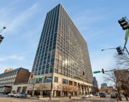 4343 N Clarendon Avenue Unit #702, Chicago image
