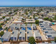 1166     Holly Ave     9 Unit 9, Imperial Beach image