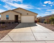 7271 E Gamebird Way, San Tan Valley image