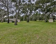 45 S St Andrews Drive, Ormond Beach image