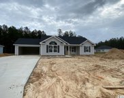 379 MacArthur Dr., Conway image