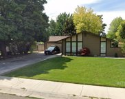 2389 S Eagleson Rd, Boise image