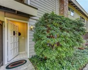 504 214th St SW Unit 23B, Bothell image