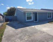 8587 Briar Grove Circle, Tampa image