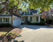 637 Wild Dunes Circle, Wilmington image