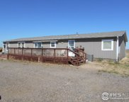 30657 County Road 50, Kersey image