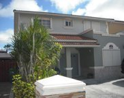 12345 Nw 97th Ct, Hialeah Gardens image