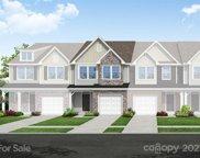 4007 Rothwood  Lane Unit #Lot 153, Harrisburg image