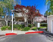 181 Norris Canyon Ter Unit B, San Ramon image