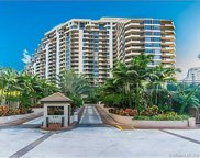 520 Brickell Key Dr Unit #A1521, Miami image