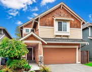 116 196th Place SW, Bothell image