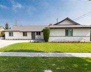 2703   E Jackson Avenue, Anaheim image