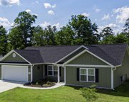 137 Clearwind Ct., Galivants Ferry image