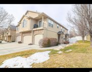 887 E Red Sage Ln, Murray image