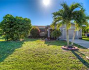 409 NE 13th AVE, Cape Coral image