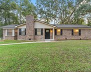 5728 Mossy Top, Tallahassee image