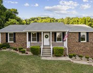 4636 Reed Rd, Thompsons Station image