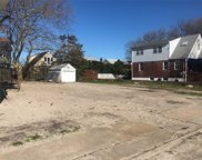 83 Lynbrook Ave, Point Lookout image