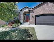 484 W Aspen Gate Ln, South Jordan image