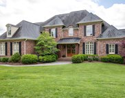 9513 Wexcroft Dr, Brentwood image