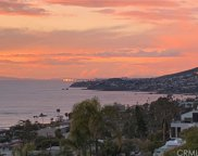335     Alta Vista Way, Laguna Beach image