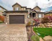 4960 N Shadow Wood Dr, Lehi image