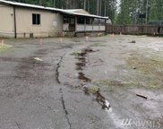 660 E Mason Lake Dr E, Grapeview image