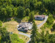 41188 Old Yale Road, Abbotsford image