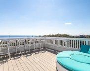 31 Gardenia Street, Santa Rosa Beach image