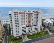 1401 S Ocean Blvd. Unit 606, North Myrtle Beach image