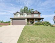 157 Damascus Drive, Simpsonville image