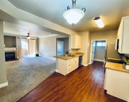 501  Gibson Drive Unit #324, Roseville image