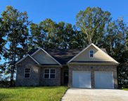 7612 Whispering Wind Ln, Fairview image