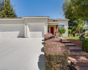 4612 Pacific Rim Way, San Jose image