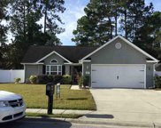 177 River Reach Dr., Myrtle Beach image