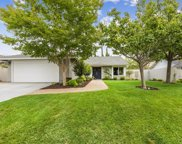 3580 Winslow Road, Oceanside image