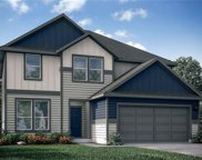 11925 Coyote Call Way Rd, Austin image