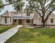 11005 Lawnhaven Road, Dallas image