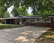6228 Windermere Place, Fort Worth image