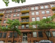 120 E Cullerton Street Unit #201, Chicago image