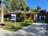 319 Iris Way, Palo Alto image
